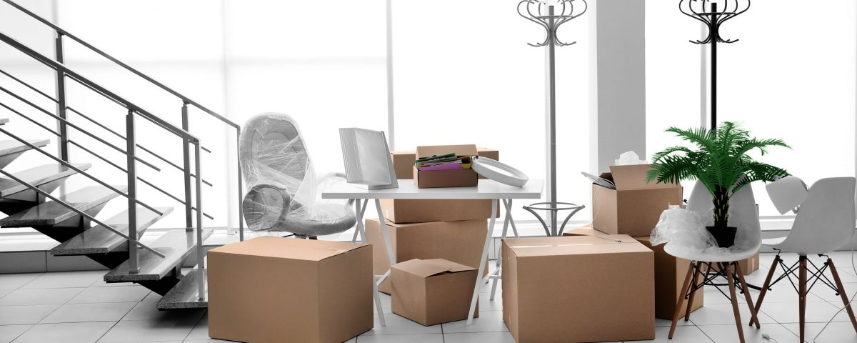 Tips To Help You Plan Your Next Move Moving Pros